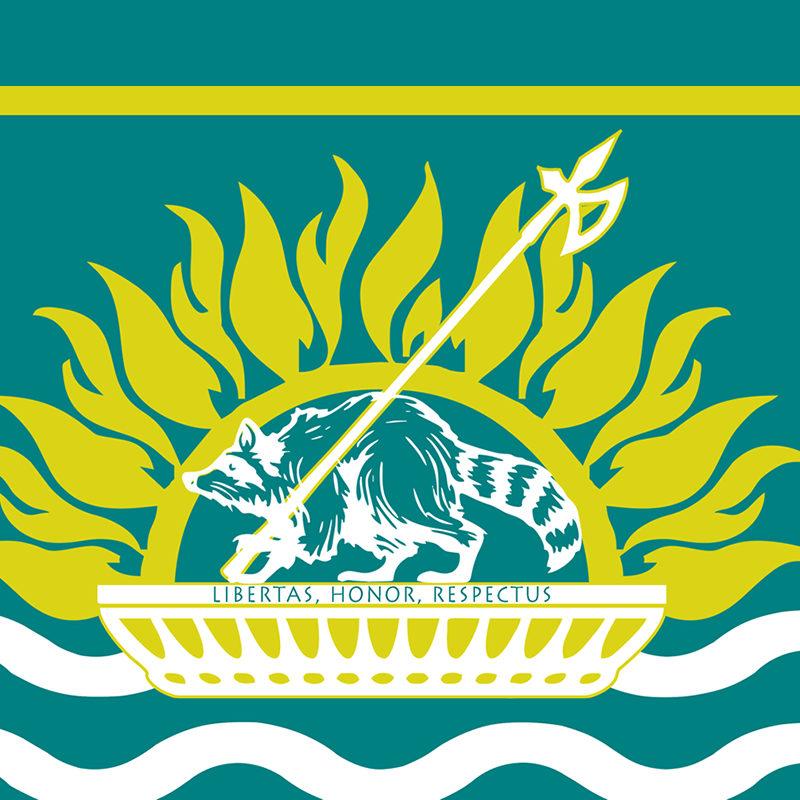 The Republic of Slowjamastan